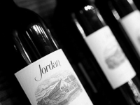 """Making Wines for Food, Not Scores"" Video Interview With: John Jordan"