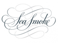 Sea Smoke Cellars – This Is Sea Smoke