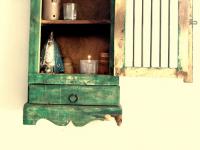A Reception – Cafe Buenos Aires
