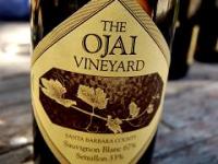 The Ojai Vineyard – Part II