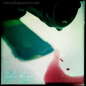 JULIA GRACE -LastDrops-1