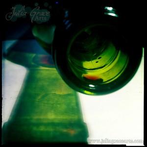JULIA GRACE -LastDrops-2